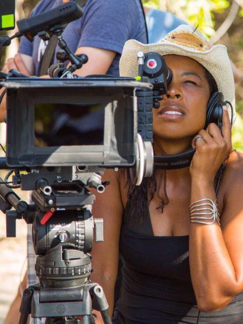 Jennifer Sharp Director